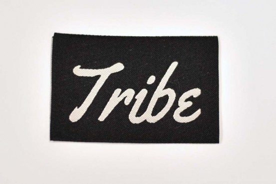 Day 79 – Tribe Boardwear; join the Tribe!