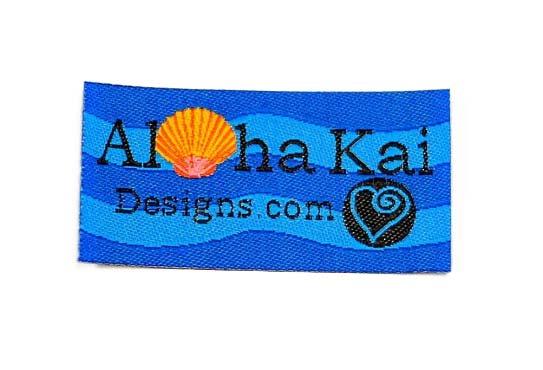 Day 84 – Aloha!