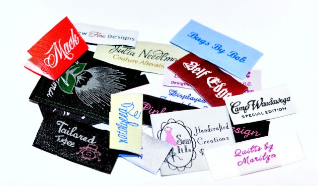 Woven Label Grouping (13)