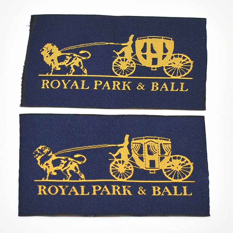 Case Study – Royal Park & Ball