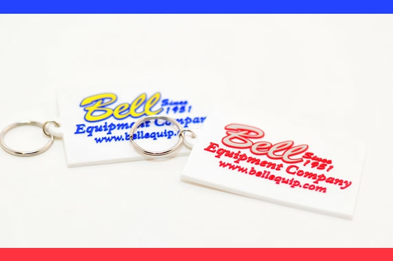 equipment-company-pvc-keychain
