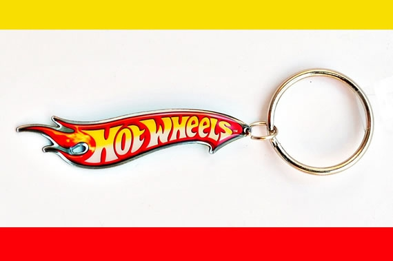 hot-wheels-printed--metal-keychain