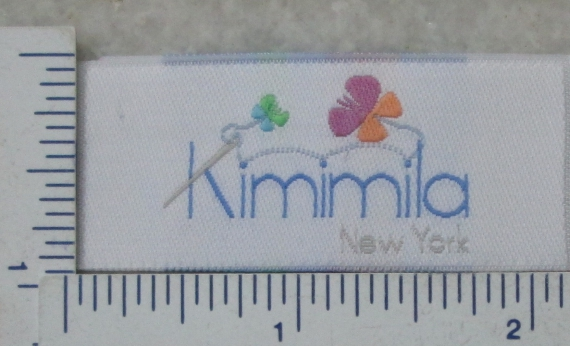 14-10150_-_kimimila2-factoryproof