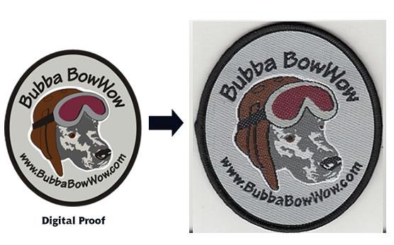 bubbabowwow-3