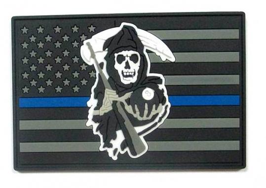 blue-line-pvc-patches (1)