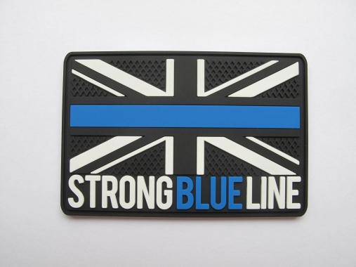 blue-line-pvc-patches (3)
