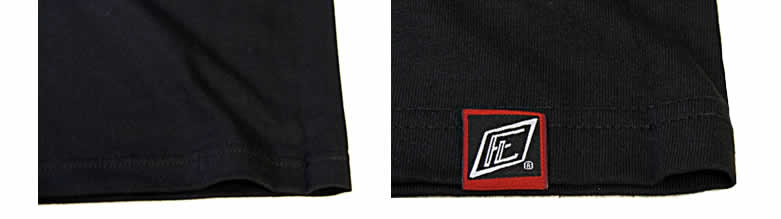 manhattan-fold-labels-for-t-shirt-hems