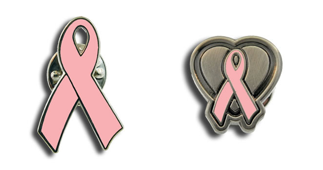 breast-cancer-pins
