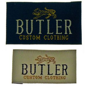 butler-custom-clothing-menswear-label