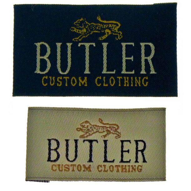 butler-custom-clothing-menswear-label