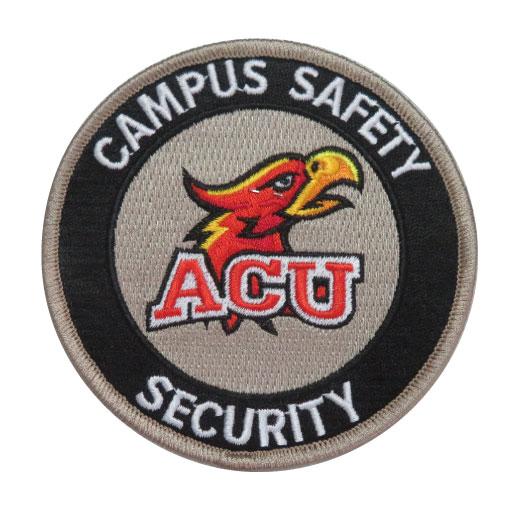 campus-safety-acu-security