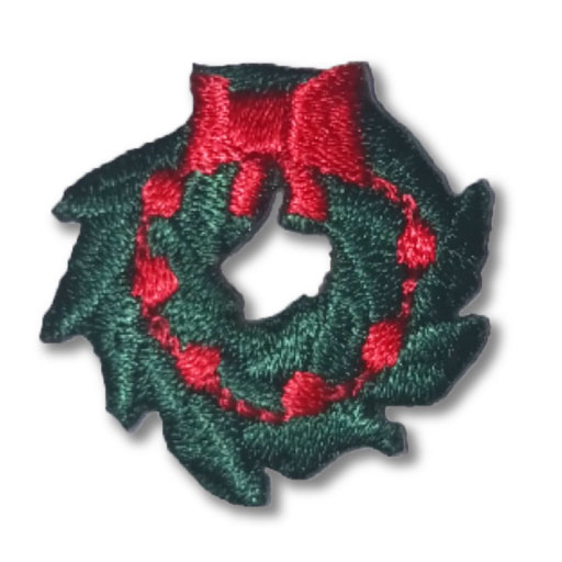 christmas-patch-embroidered-patch-3