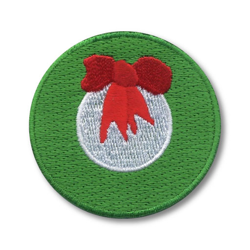 christmas-patch-embroidered-patch-4