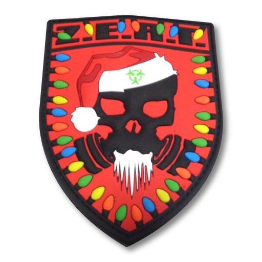 christmas-patch-pvc-patch-5