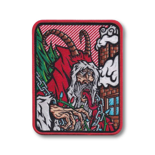 christmas-patch-woven-patch-2
