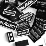 clothing-labels-featured-2