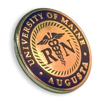 college-pin-university-of-main-cut