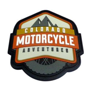 colorado-motorcycle-adventures-patch