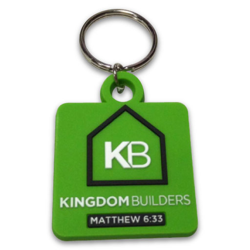 construction-company-keychains