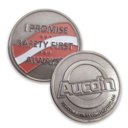 construction-company-medal