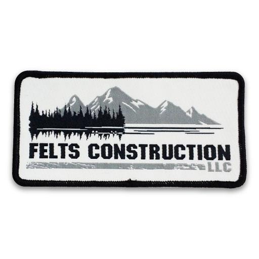 construction-company-patch-512x512