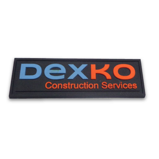 construction-company-pvc-patch