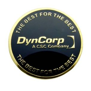 corporate-coins-4