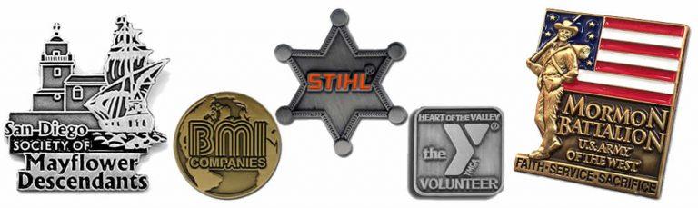 custom-antique-lapel-pins