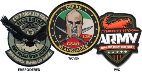 custom-army-aviation-unit-squadron-patches