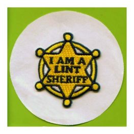 custom-embroidered-stickers-patches