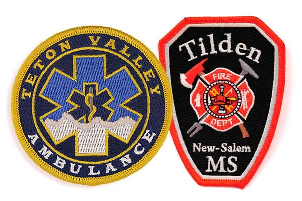 ems-fire department
