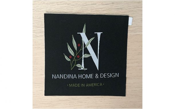 custom-furniture-label_
