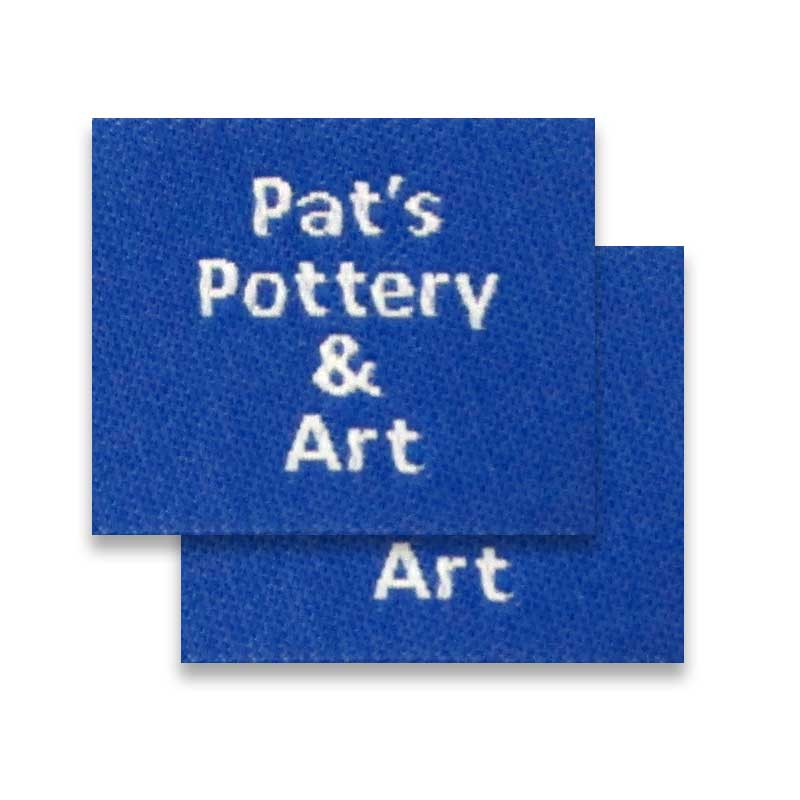 custom-labels-for-purses-scarves-sewn-baskets