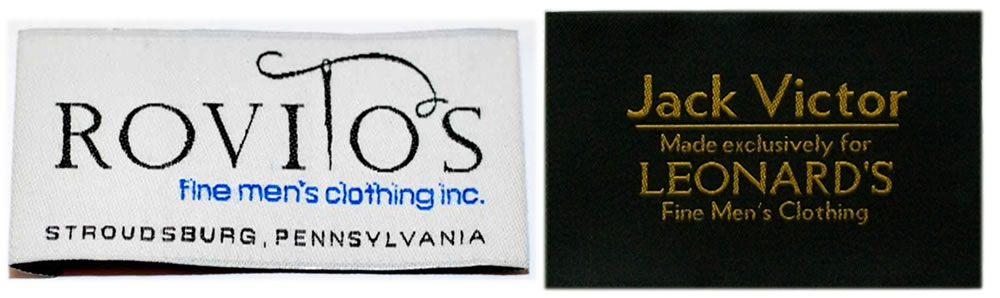 custom-labels-for-suits-mens-clothing