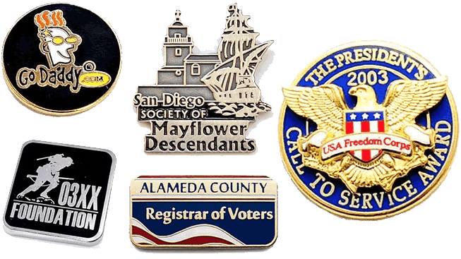 custom-lapel-pins