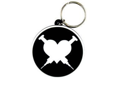 custom-metal-keychains-2