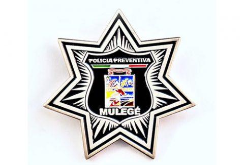 custom-mini-badges-1