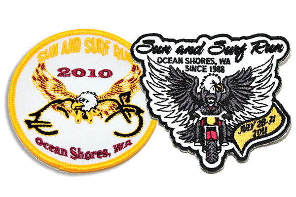 custom-motorcycle-patches