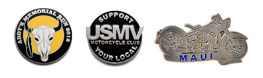 custom-motorcycle-pins