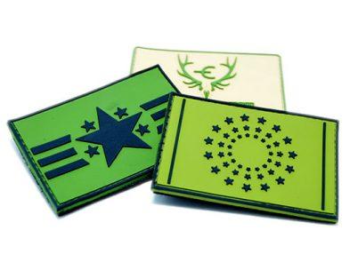 custom-pvc-patches-flagsize