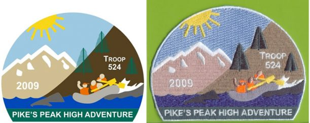 custom-scout-patches-pike-peak-troop-524