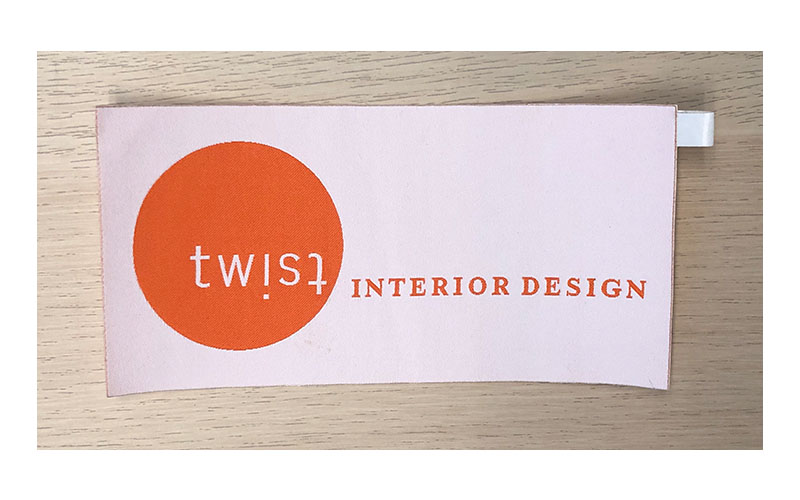 "3.A Minneapolis Interior Designer with A ""Twist"""