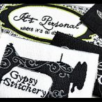 custom-woven-labels