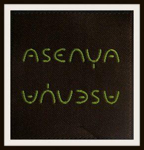 custom-woven-labels-nyc-asenya