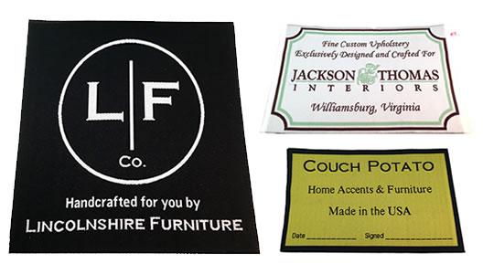custom-woven-stickers