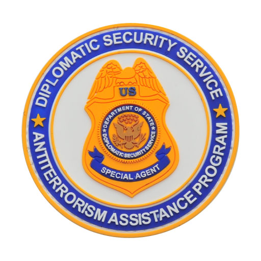 diplomatic-security-services-patch