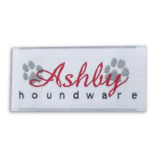 hound label