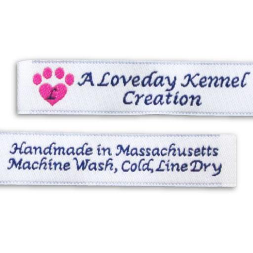 dog-labels