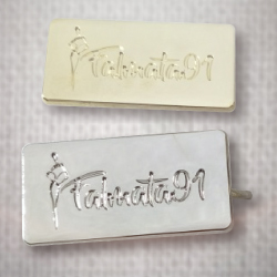embossed-metal-labels
