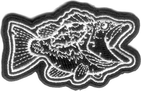 embroidered-patch-with-merrow-border